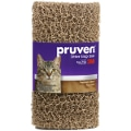 Pruven Litter Trap Mat