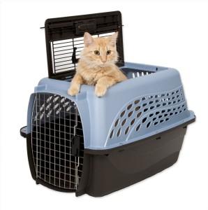 Best Cat Carrier
