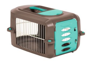 Bet Pet Carriers